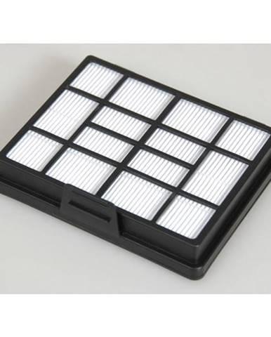 Hepa filter pre vysávače ETA 1510 00070
