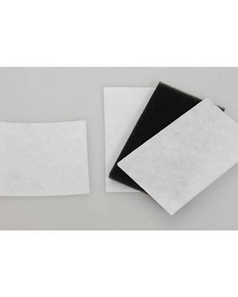 Eta Filtry, papierové sáčky ETA 1454 66000
