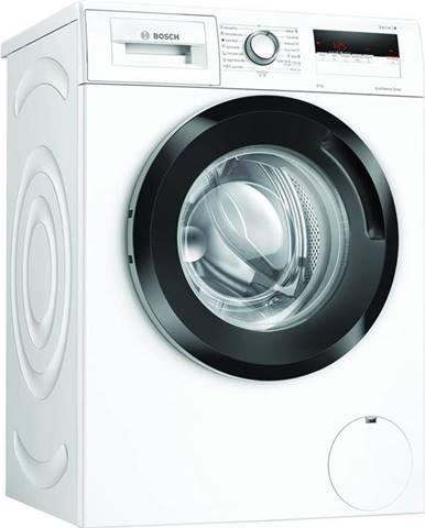Práčka Bosch Serie | 4 Wan28160by biela