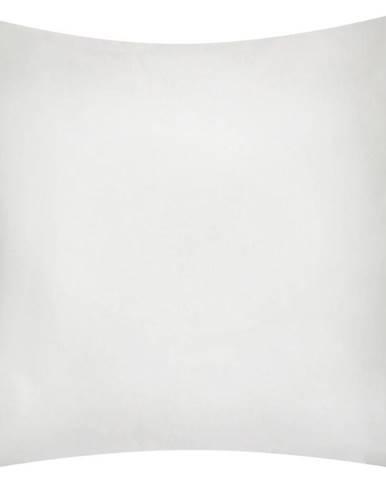 Dekoračný Vankúš Bigmex, 65/65cm, Biela