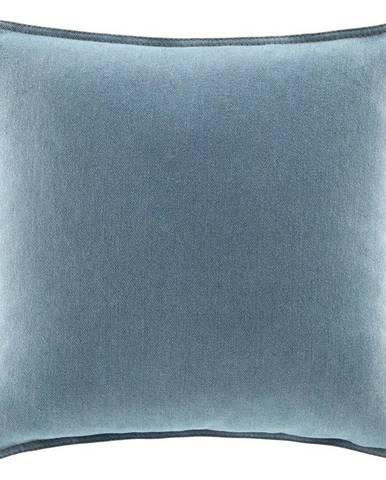Vankúš Tessa Sv.modrá 40x40 Cm
