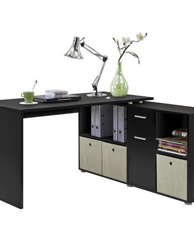 Písací Stôl Lex