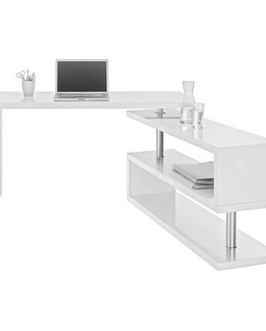 Písací Stôl Matteo