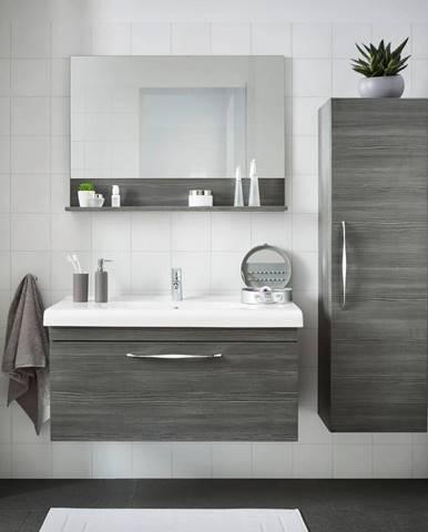 Kúpeľňa Valea