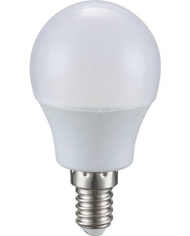 Led Žiarovka 10768-5, E14, 3 Watt