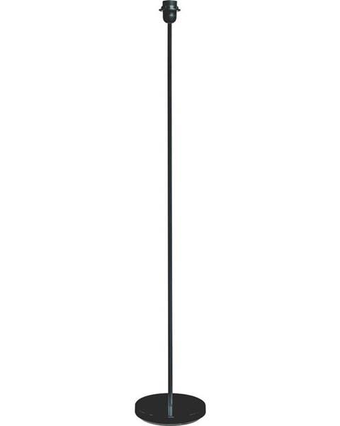 Möbelix Noha Lampy Marc V: 135cm