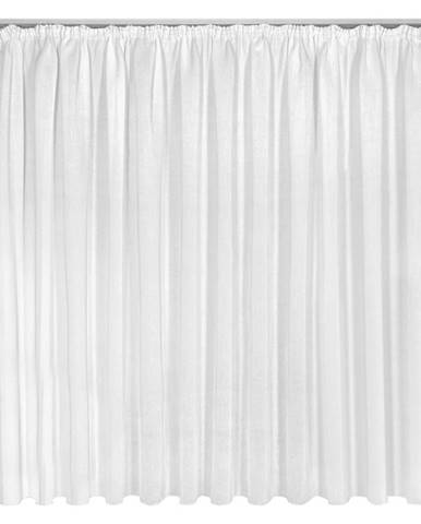 Kusová Záclona Tosca Store 1, 300/140cm