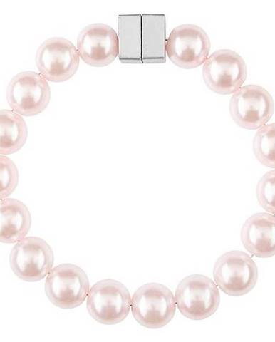 Riasiaca Spona Perlenkette