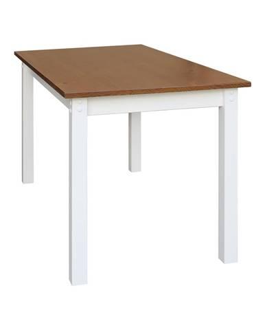 Jedálenský stôl 140x80 TOPAZIO