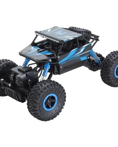 Buddy Toys BRC 18.611 Auto na diaľkové ovládanie