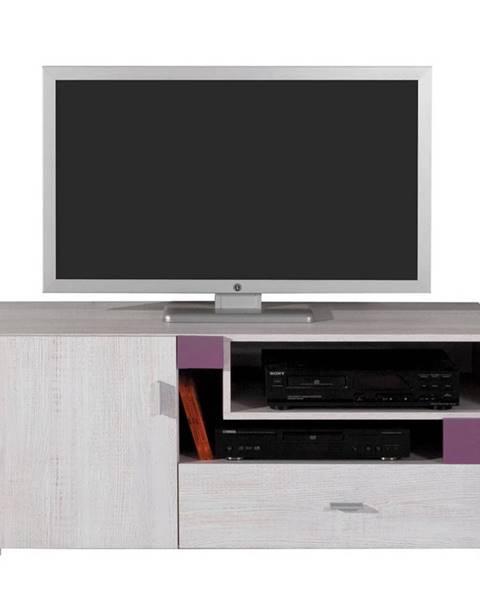 Meblar Meblar  TV stolík Next NX12