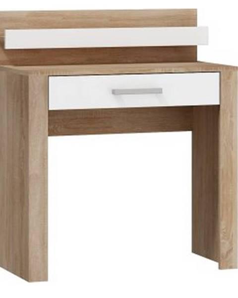WIP WIP Toaletný stolík VIKI 15