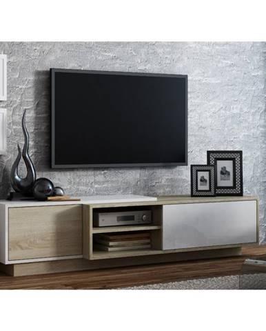Artcam TV stolík SIGMA 1D