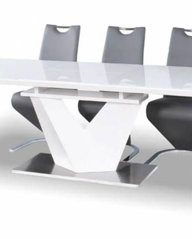 Signal Jedálenský stôl ALARAS III