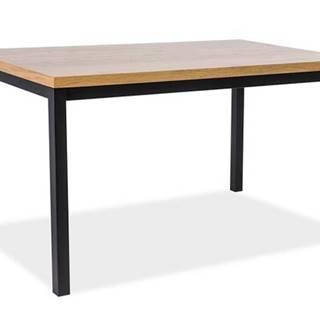 Signal Jedálenský stôl Normano stoly