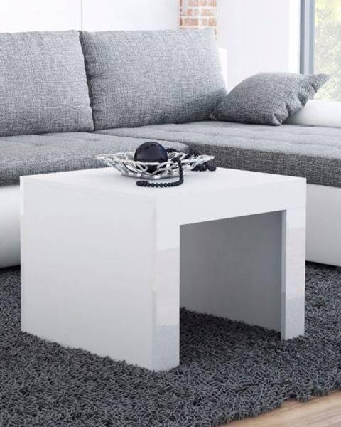 Artcam Artcam Konferenčný stolík TESS 60x60 cm