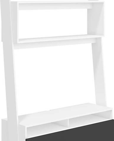 WIP TV stolík Rack 09
