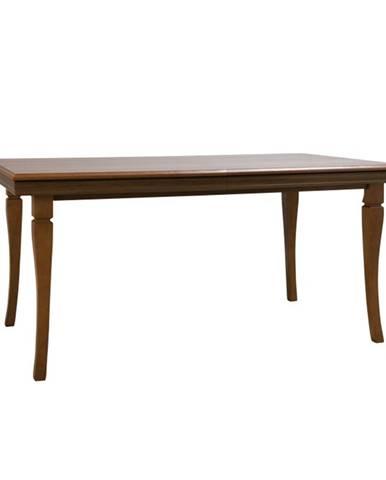 Tempo Kondela Jedálenský stôl KORA ST