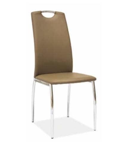 Tempo Kondela Jedálenská stolička Ervina