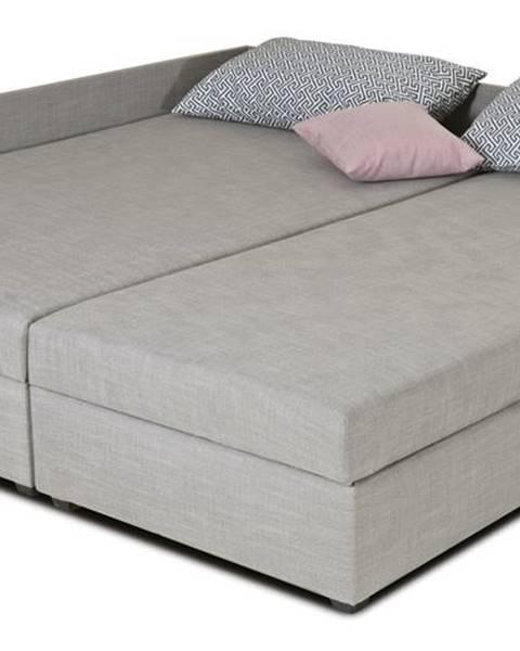New Design New Design  Sedacia súprava / posteľ Dolce Rozmer.