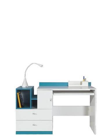Meblar  PC stolík MOBI MO 11