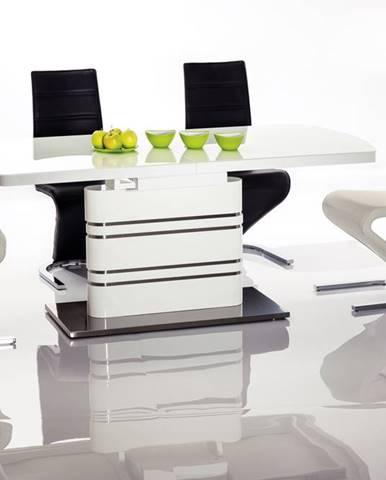 Signal Jedálenský stôl GUCCI stoly
