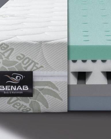 Benab Matrac Omega Flex