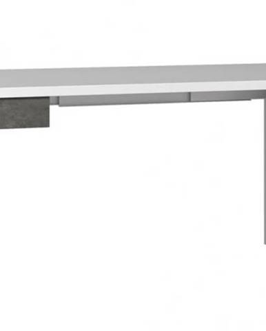 Forte Jedálenský stôl Brugia EST45-C639
