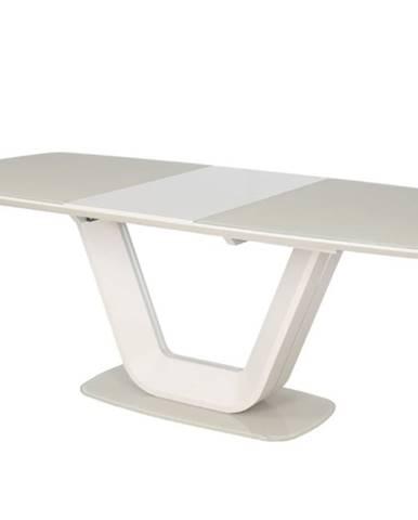 Signal Rozkladací jedálenský stôl ARMANI