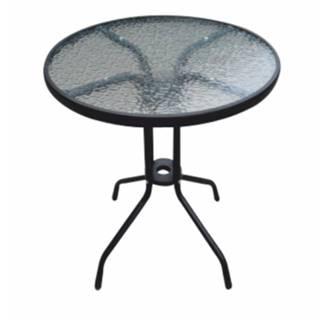 Tempo Kondela Jedálenský stôl Borgen