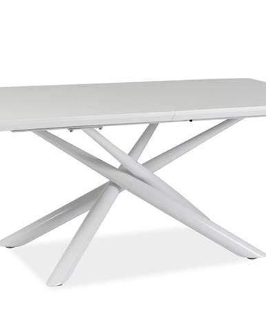 Signal Jedálenský stôl TARANTO
