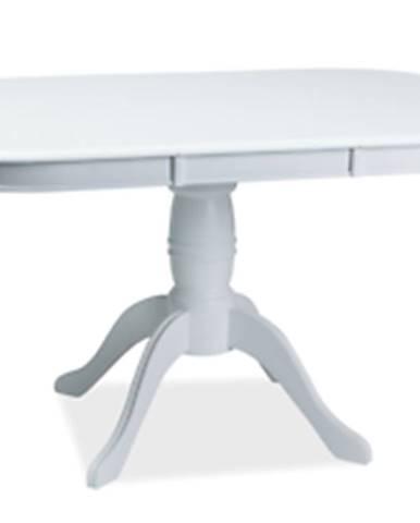 Signal Jedálenský rozkladací stôl FLORENCJA