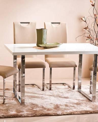 Jedálenský stôl RING