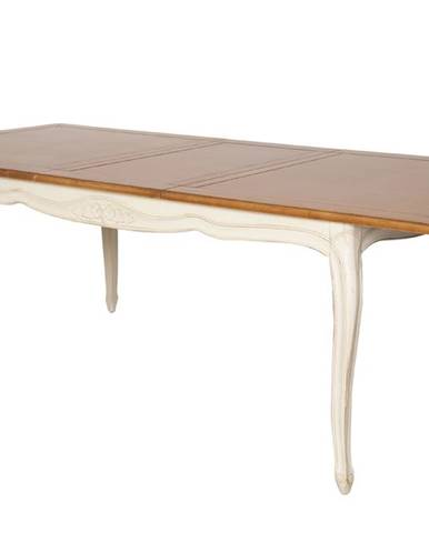 Livin Hill Jedálenský stôl Verona VE889
