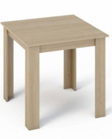 Tempo Kondela Jedálenský stôl Kraz 80
