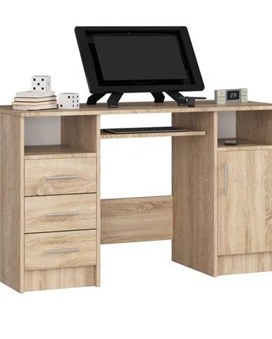 ArtAko Písací stolík ANA
