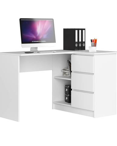 ArtAko Písací stolík Clips B16