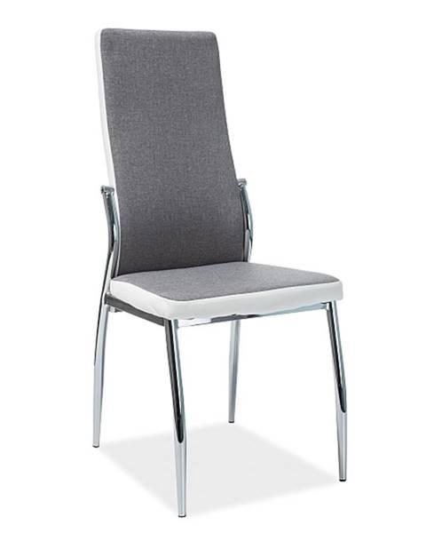 Signal Signal Jedálenská stolička H237