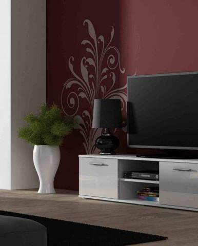 Artcam TV stolík SOHO 140 cm