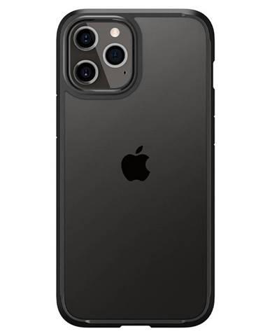 Kryt na mobil Spigen Ultra Hybrid na Apple iPhone 12 Pro Max