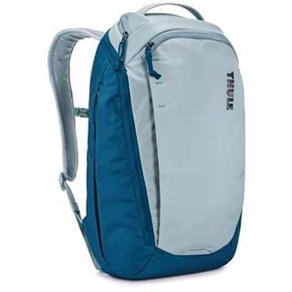 Batoh na notebook  Thule EnRoute 23 l sivý/modrý