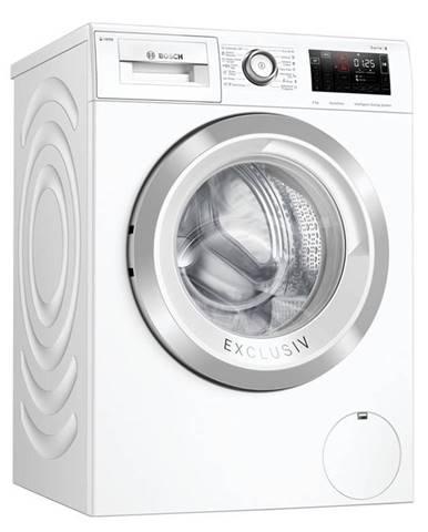 Práčka Bosch Serie | 6 Wau28ph0by biela