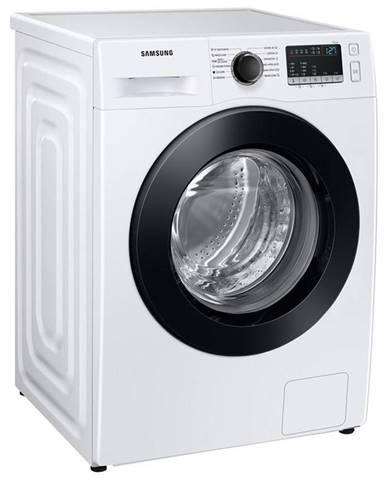 Práčka Samsung Ww80ta046ae/LE biela