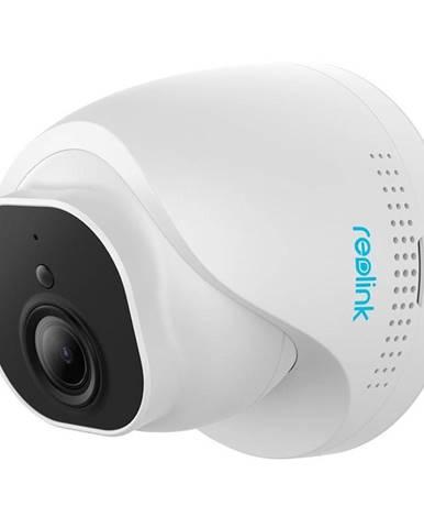 IP kamera Reolink RLC-522-5MP