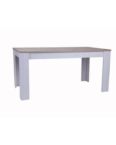 Výsuvný Stôl Romance