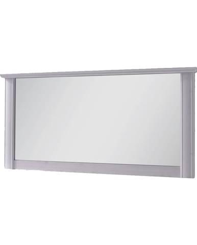 Zrkadlo DA22 sosna biela VILAR