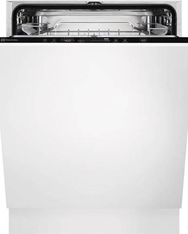 Umývačka riadu Electrolux 700 PRO Eeg47300l