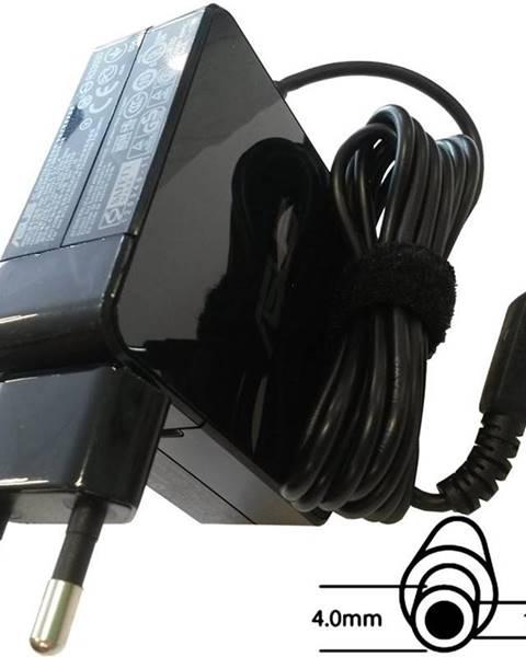 Asus Sieťový adaptér Asus 65W 19V