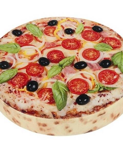 Bellatex Bellatex Sedák Oreste Pizza, 38 cm