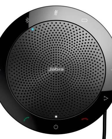 Konferenčný mikrofón Jabra Speak 510 čierny